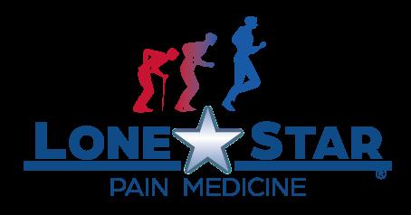 Physicians & Staff | Lonestar