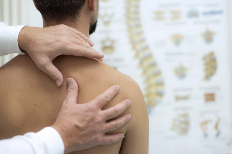 Don't Ignore the Undeniable Link Between Pain and Function