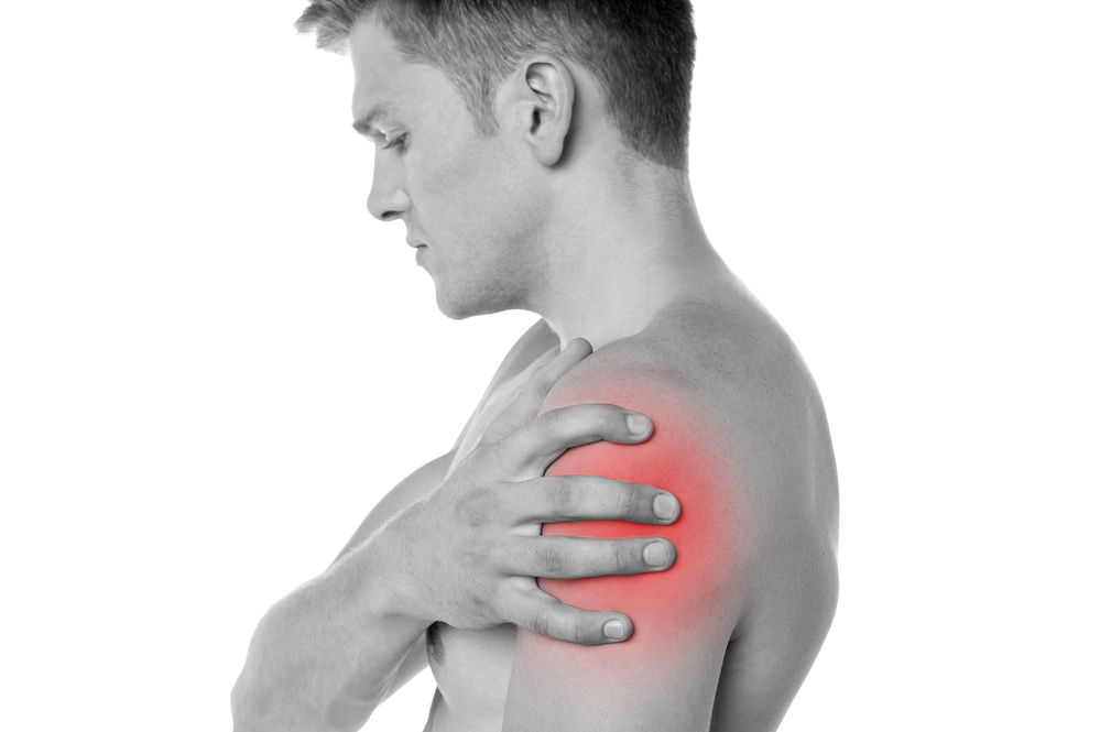 Important Things to Know About Shoulder Joint Injections